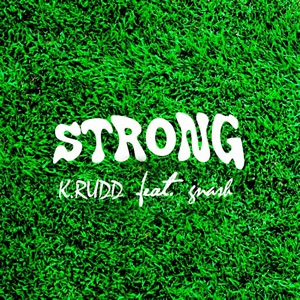 Strong (feat. Gnash) - Single Mp3 Download