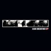 Johnny Cash - Big Iron