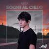 Alex W - Sogni al cielo artwork