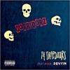 Corridorz (feat. Dev11n) - Single, 14 trapdoors