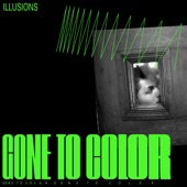 Gone to Color - The 606 (feat. Jessie Stein)