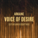 Voice of Desire (10 Year Anniversary Mix) - Arkaine