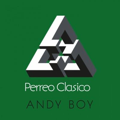 Perreo Clásico - Andy Boy