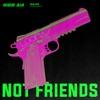 Not Friends (Sung by Heejin, Kim Lip, Jinsoul, Yves) by LOONA