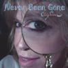 Let the Riverrun - Carly Simon mp3