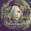 Runaway Lvl 2 - AURORA mp3