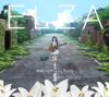 ELZA - 神崎エルザ starring ReoNa