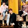 Milestone - Lead