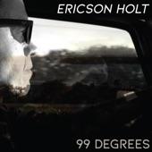 Ericson Holt - Walkin' on Bourbon Street