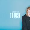 Tough - Lewis Capaldi mp3