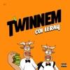 TWINNEM by Coi Leray iTunes Track 1