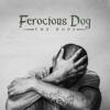 Ferocious Dog - The Hope artwork