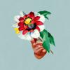 Nervous Tics (feat. Holly Walker) - Maribou State
