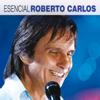 Roberto Carlos - Lady Laura ilustración