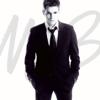 Michael Bublé - Feeling Good Grafik