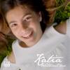 Katia - Without Me artwork