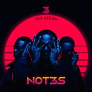 3 Th3 Album