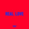 Real Love - Single, Hillsong Young & Free
