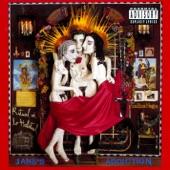 Jane's Addiction - Been Caught Stealing ( LP Version )