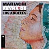Mariachi Reyna de Los Ángeles - Lindo Tlaquepaque