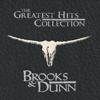 Neon Moon - Brooks & Dunn mp3