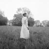 the lakes original version - Taylor Swift mp3