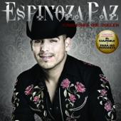 Devastado - Espinoza Paz