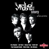 Yardbirds - I'm Not Talking