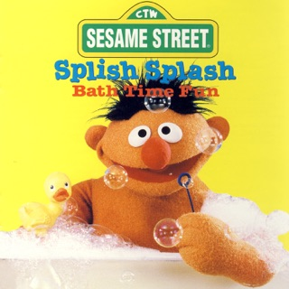 Sesame Street: Elmopalooza! by Sesame Street on Apple Music