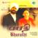 Bharathi (Original Motion Picture Soundtrack) - Ilaiyaraaja