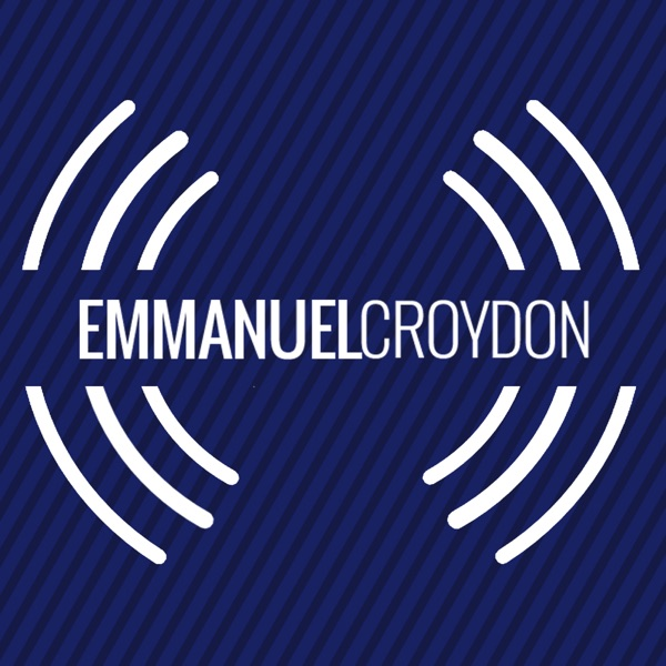 Emmanuel Church podcast