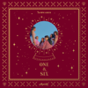One & Six - EP - Apink