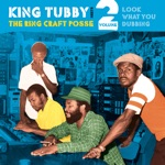 King Tubby & Ring Craft Posse - Summer Dub (feat. Cornel Campbell)