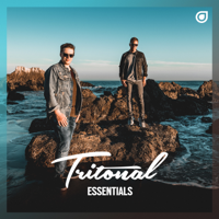 Tritonal Essentials