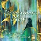 Sherry Finzer - Golden Daybreak