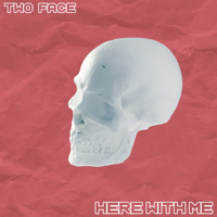 Here with Me - Single