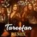 """Tareefan (DJ Notorious Remix) [From """"Veere Di Wedding""""] - DJ Notorious, Badshah & QARAN"""