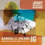 Jerry Garcia Band - Shining Star