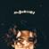 Astronomy - Conan Gray