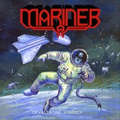 Mariner - A You Eclipse
