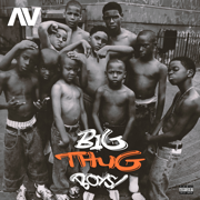 Big Thug Boys