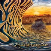 Slightly Stoopid - Stay the Same (Prayer for You) [feat. Don Carlos]