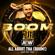 All About Tha (Boom!) [Adam Cole Theme] - All Elite Wrestling Cover Image