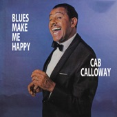 CAB CALLOWAY - Mister Paganini - Swing for Minnie
