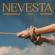 Невеста (feat. Скриптонит) - DOROFEEVA