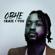 Download Craze 4 You - Obhe Mp3