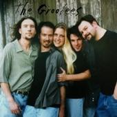 The Groobees - Dwindle Away