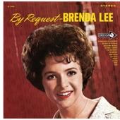 Brenda Lee - I Wonder