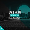 With the Sun (feat. Max Landry) - Single