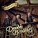 The Doobie Brothers - Liberté